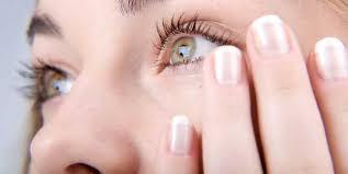 Упражнения, которые помогают восстановить остроту зрения