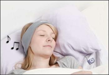 Утепляемся ночью. На ночь нужно утеплять ухо. Повязка или теплый платок на уши или всю голову сохранят тепло