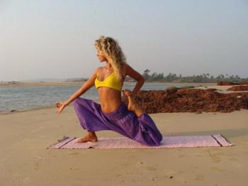 Ведите здоровый образ жизни и избегайте стрессовых ситуаций