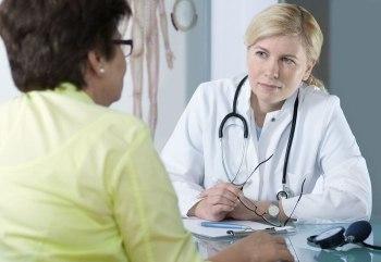 Методы народной медицины в борьбе с климаксом