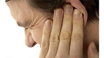 Заболевания ушей, лечение народными средствами