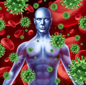 Лечение инфекций народными средствами