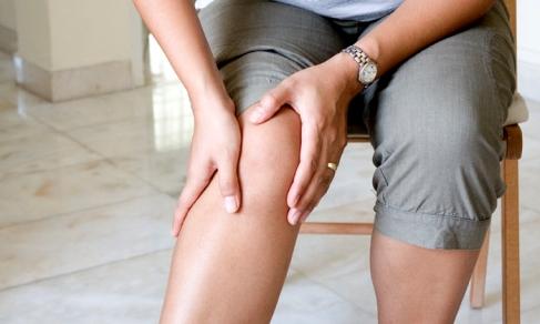 Лечение суставов в эйлате в