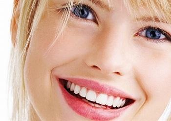 Лечение полости рта народными средствами