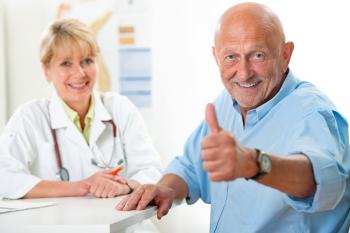 Лечение урологических заюолеваний народными средствами