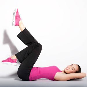 Упражнения улучшают кровоснабжение сустава