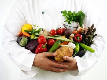 Жизненно необходимо соблюдение диеты
