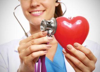 Лечение артериального давления народными средствами