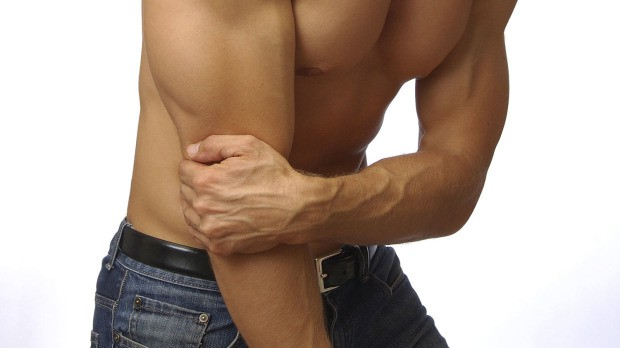лечение суставов после травмы народными средствами