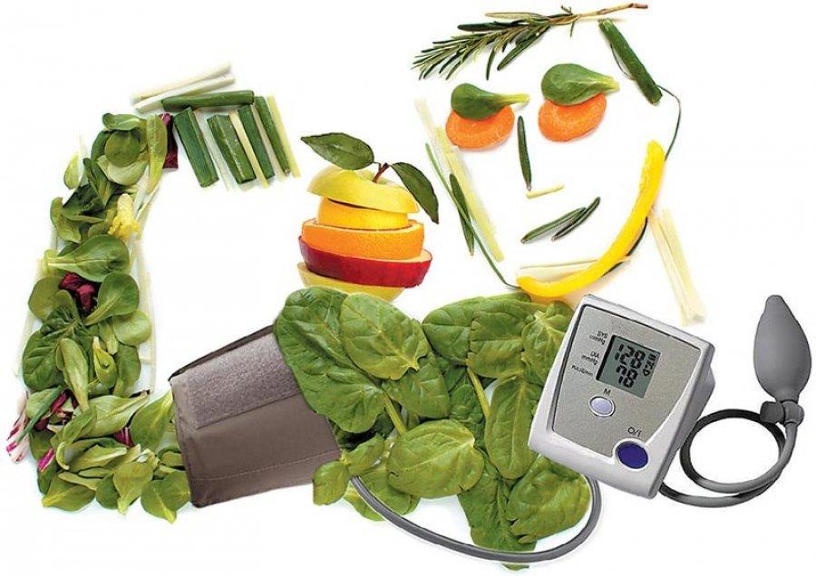 какие травы понижают холестерин в крови человека