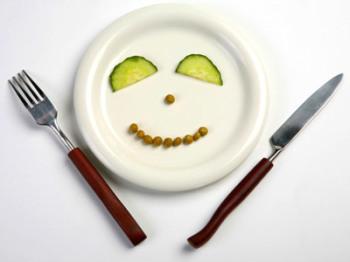 Питание при саркоидозе