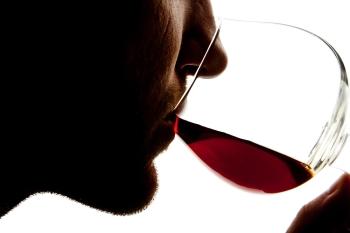 Алкогольный стеатоз