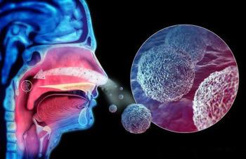 Лечение слизистой носа народными средствами