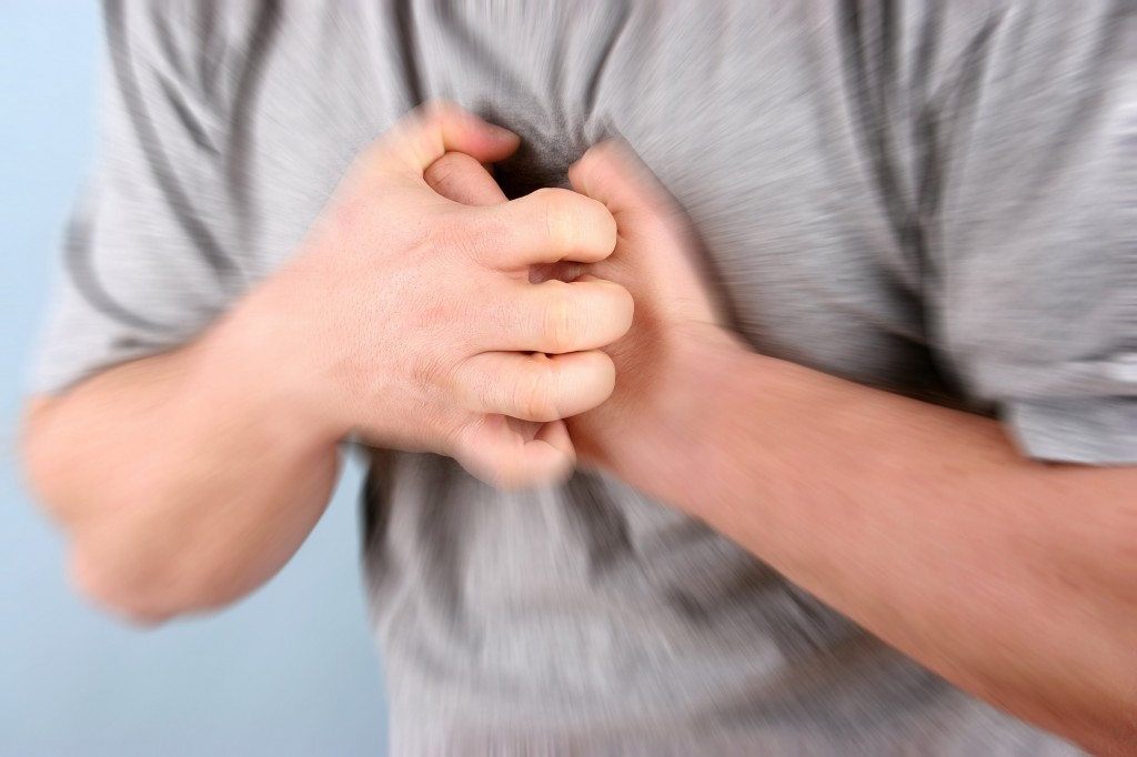 боли в суставах и мышцах по всему телу народные средства