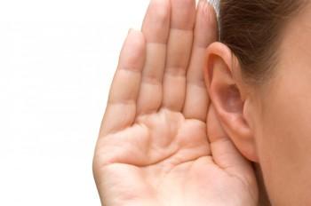 Заболевания, провоцирующие шум в ушах