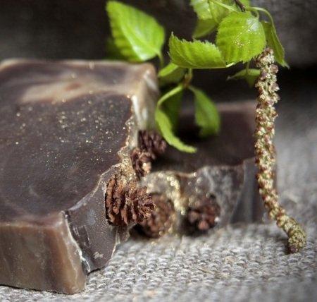 Лечение псориаза солидолом отзывы рецепты