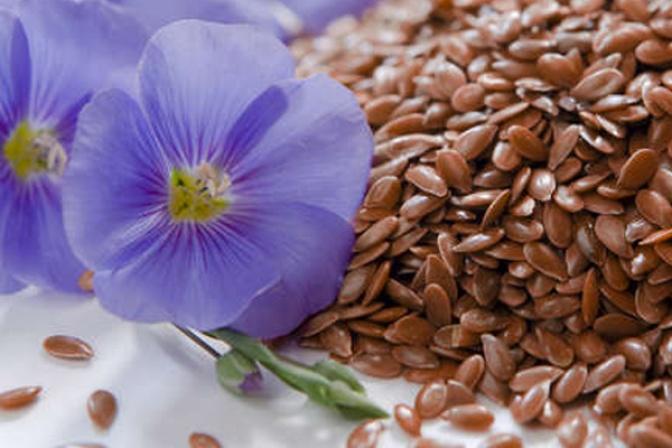 Масло для лечения псориаза облепиховое или льняное (Отзывы)