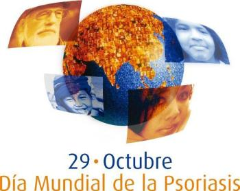 Международный день псориаза