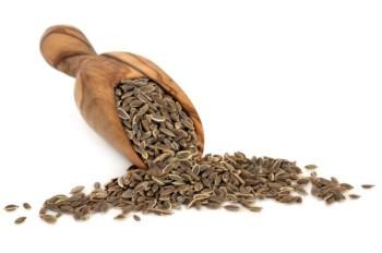 Настой семян аниса