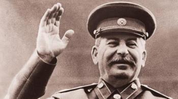 Сталин болел псориазом