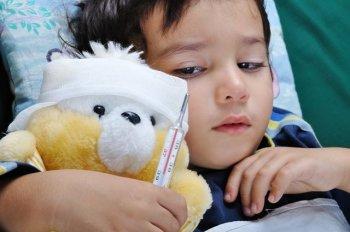 Вирусный менингит симптомы и лечение