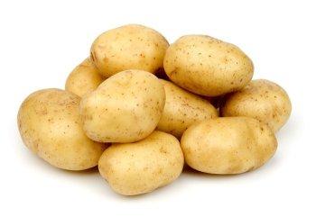 Картофельные компрессы
