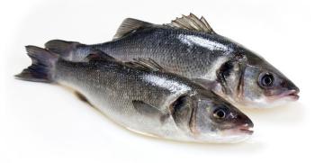 Рыбные компрессы