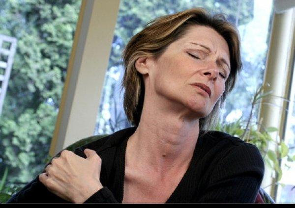 Плексит плечевого сустава симптомы лечение - 52 рецепта!