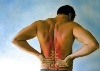 Поясничный остеохондроз лечение в домашних условиях
