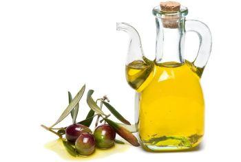 Оливковое масло нельзя принимать больным с холециститом любой формы