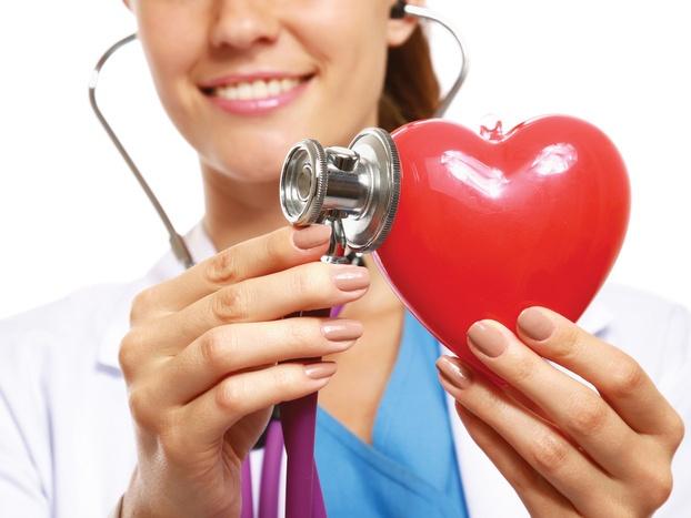 Лечение аритмии сердца в домашних условиях