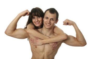 Какие травы повышают потенцию у мужчин