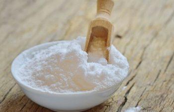 Ванночки с содой - это одни из самых простых способов использования соды в домашних условиях для лечения простатита