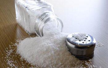 Как повысить давление в домашних условиях срочно? Узнайте из нашей статьи!