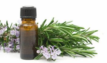 Эфирное масло можжевельника, бергамота или лимона – 25 капель (можно использовать любое или комбинировать)