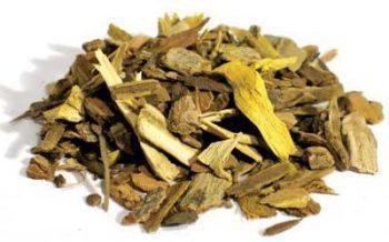 Применение коры осины способствует выведению лишней жидкости из тканей предстательной железы и уменьшению отечности